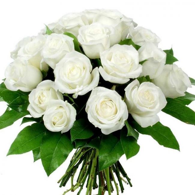 Цветов сафоново, букеты из белых цветов на юбилей